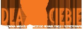 Rehabilitacja-masaz Tychy