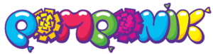 logo_pomponik