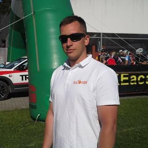 Marcin Sowula